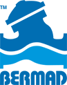 Bermad-logo-new